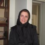 خانم دکتر نرسیسیانس